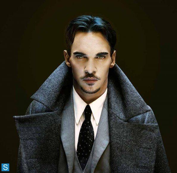 Photos - Dracula - Season 1 - Cast Promotional Photos - New Set 2 - 65