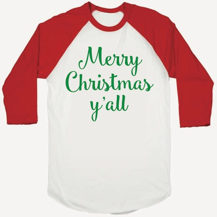 Girl Chritsmas Outfit, Toddler Christmas Shirt, Kids Christmas Shirt, Merry Christmas Y'All, Baby Chirstmas Outfit, Christmas Clothes