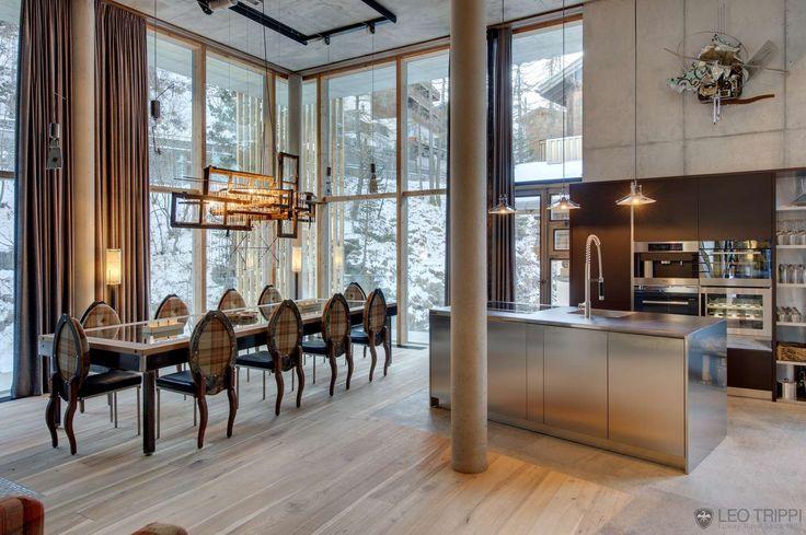 hotel loft alpen - Google-Suche