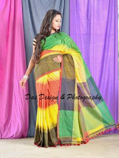 fd380d548 Sarees  Khadi ikkat starting Rs.1120 - free COD WhatsApp +919730930485