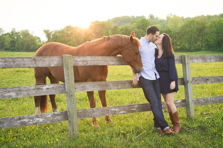 Google Image Result for http://sweetwaterportraits.com/blog/wp-content/uploads/2012/08/wpid4134-rustic_engagement_photography_Pennsylvania_01.jpg