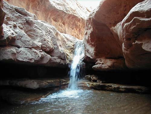 Falls In Sulphur Creek: Favorite Places, Click Orginal, Women Apparel, Fall, Places I D, Food Lovers, Sulphur Creek