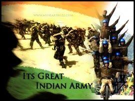 Government Jobs, Employment News, Railway Recruitment Board, Job Alert, govt jobs, Bank Jobs: Indian Army Recruitment Notification 2014 (NCC Spe...