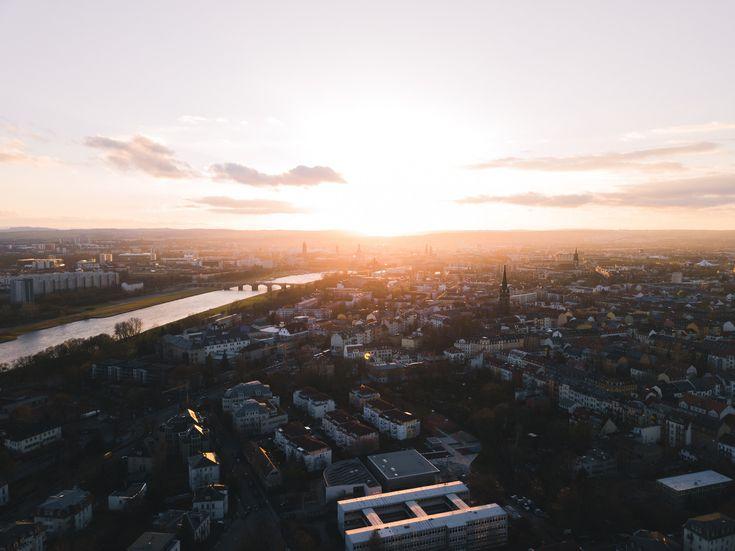 https://flic.kr/p/23hmDDy | Wohnungen Dresden | Haben Sie sich auch schon immer gefragt, was für Wohnungen Dresden zu bieten hat? Informieren Sie sich jetzt und lesen Sie hier mehr über das Thema Wohnungen Dresden: www.wohnmatch.de/dresden-wohnung