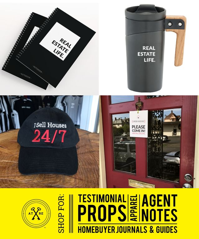 #Realestate fun selling‍ tools:  Apparel, stickers, signs and more! #bienesraices #atreaffiliate #inmuebles #casa #propiedad #realty #agent #creative #realestatemarketing #forsale #luxuryrealestate #broker #realtorlife #realestatelife #listing #kellerwilliams #remax #home #dreamhome #house #century21 #openhouse #newhome #invest #property #househunting #iloverealestate ❤ ‍  LINK:  http://bit.ly/2kAIBkA