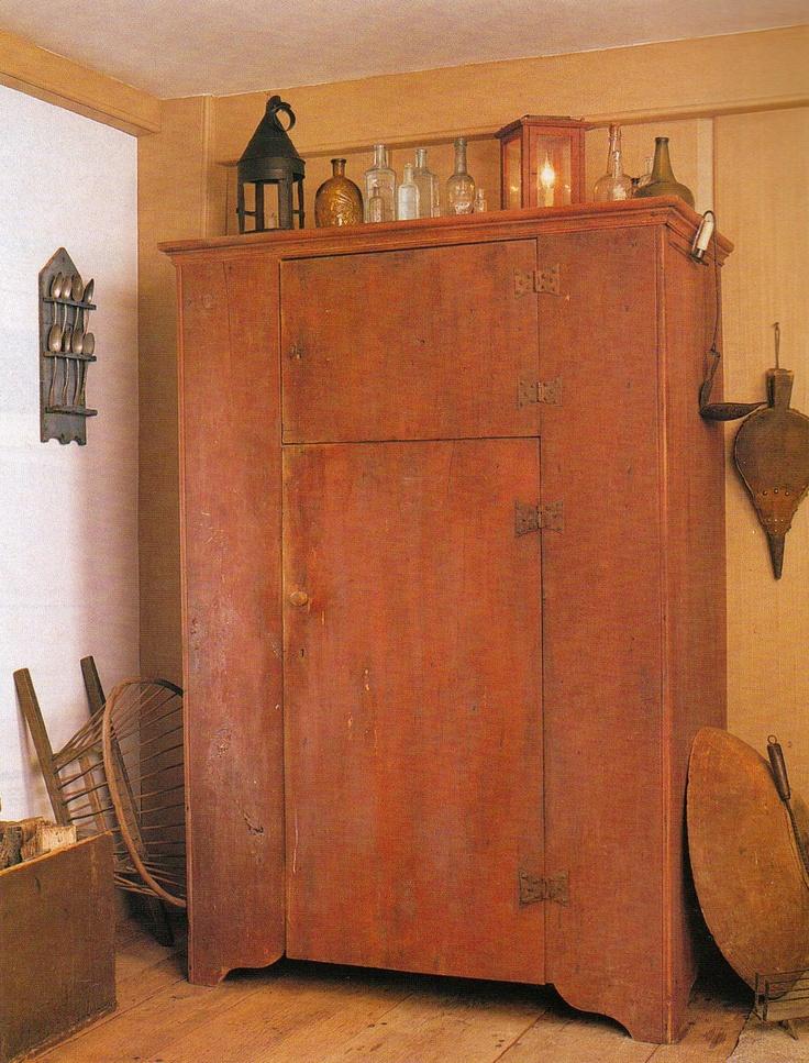 129 best muebles antiguos restaurados images on pinterest - Muebles antiguos restaurados ...
