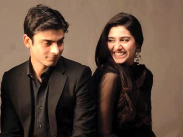 Humsafar  On hum tv dramas  fawad and mahira khan
