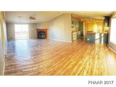 247 Scarlet Oak Dr, Killeen, TX, 76542