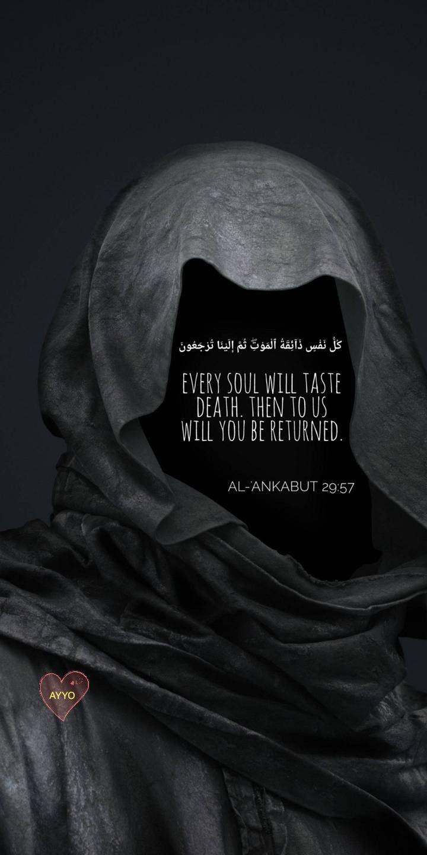 Pin Oleh Ayyo Di Islamic Doa Tulisan Agama