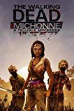 The Walking Dead: Michonne – A Telltale Miniseries [Online Game Code]  Featuring award-winning actress Samira Wiley (Orange is the New Black) as MichonneYou will drive the story through the decisions you make: what you say to people (and how you say it), and what you choose to do in moments of thrilling action will make this YOUR story…  Read More  http://techgifts.mobi/shop/the-walking-dead-michonne-a-telltale-miniseries-online-game-code/