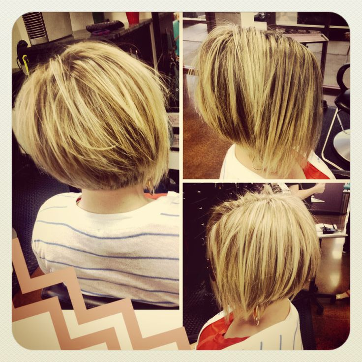 """80 best images about The """"BOB"""" on Pinterest 