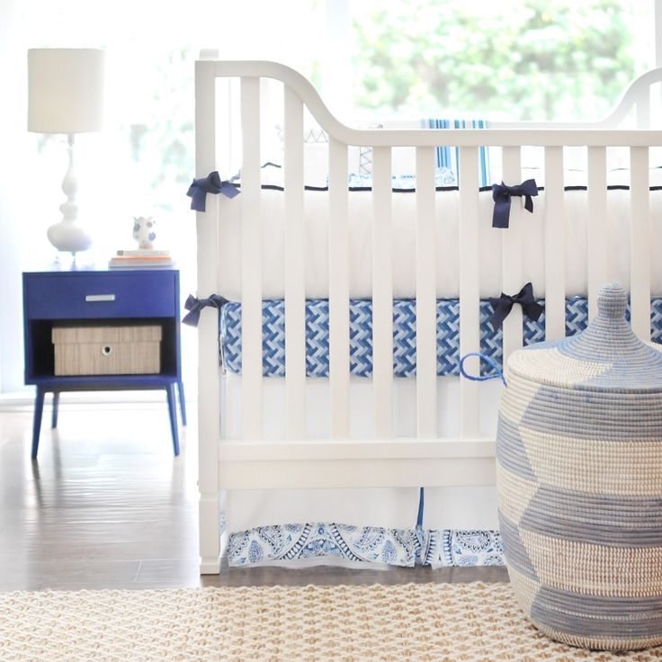 Searching For The Unique Baby Boy Crib Bedding For Your New Nursery? Has A  Great Selection Of Baby Boy Bedding And Boy Nursery Bedding Collections!
