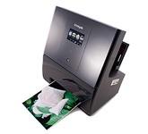 wireless printer  lexmark genesis s816