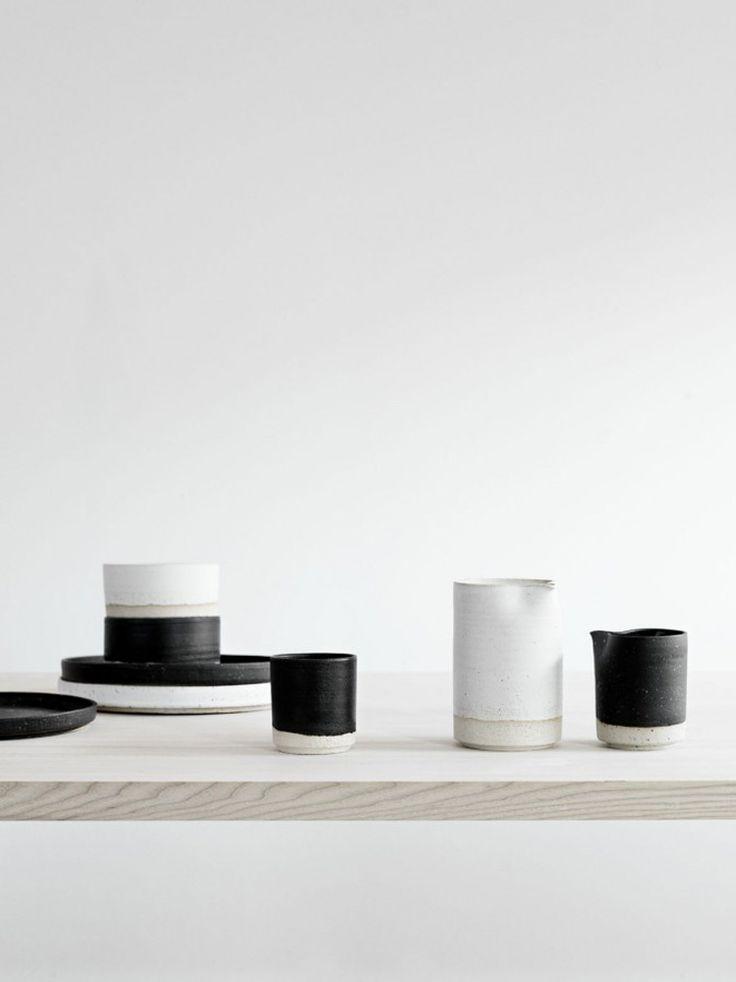 Arne Ottosen / ajotto ++ frama collection