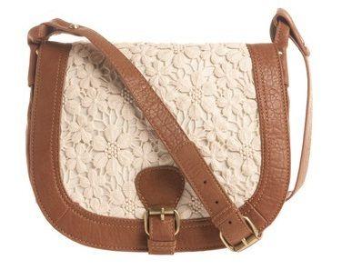 .: Shoulder Bags, Love Photos, Style, Lace Bags, Honey Shoulder, Lace Fashion 5, Accessories, Lace Purses, Leather Purses