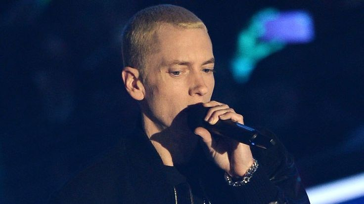 Click HERE to see if you can guess Eminem's age & get new album info!! beautiful trauma, BET Awards, Click HERE to see if you can guess Eminem's age & get new album info, dance music, EDM, eminem new album, happy birthday, hip hop music, how old is emend, listen to new eminem music here, Pink, pop music, rap music, revenge, sexy, Slim Shady, the storm