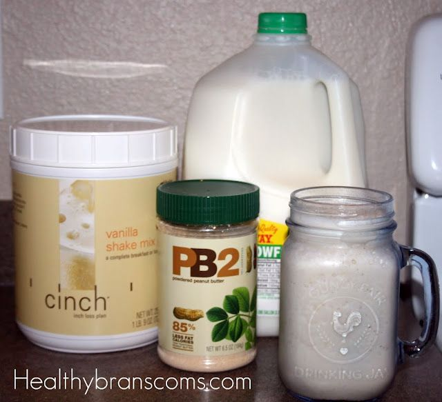 Protein Shaker Happy Way: 17 Best Ideas About Protein Shakes For Men On Pinterest