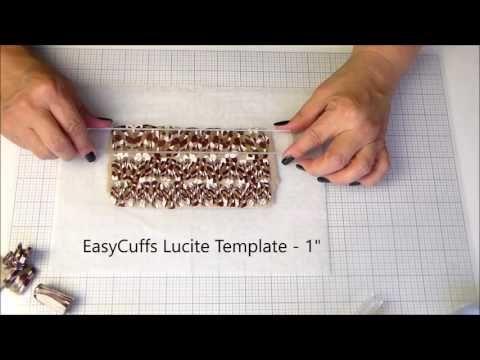 Техника Барджелло (Баргелло (bargello) в полимерной глине ❤ Мастер-класс ❤ Polymer clay tutorial - YouTube