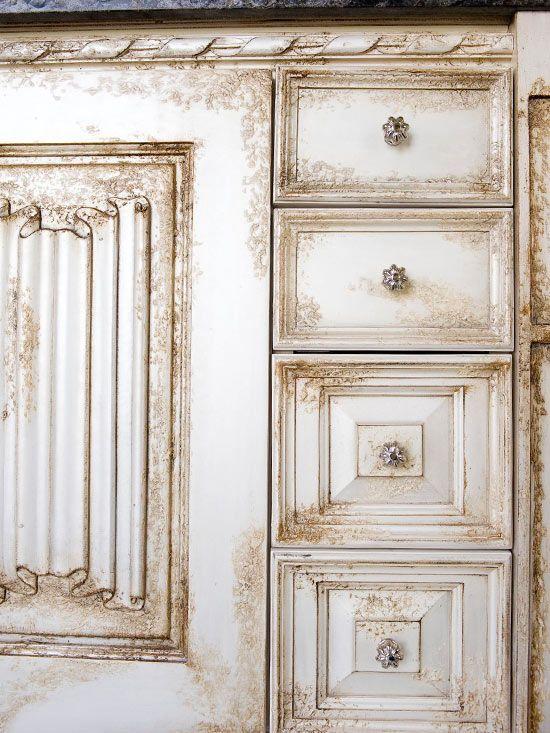 Best 137 Best Images About Diy Kitchen Cabinets On Pinterest 400 x 300