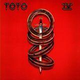 Toto IV [2014] [CD]
