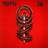 Toto IV [2014] [CD]