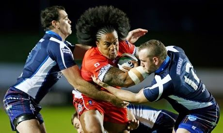 Rugby-League-World-Cup-2013-Scotland-shock-Tonga-in-thriller