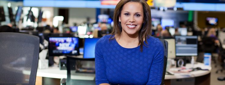 """Jovita Moore: There is so much """"Moore"""" to her story.   Southern Journal Magazine   Learn more about Atlanta's own Jovita Moore, new anchor on WSBTV Channel 2 Action News!"""