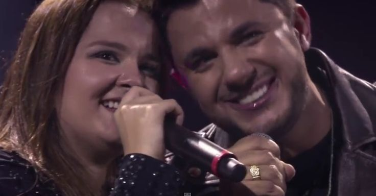 Artistas lançam músicas com participação especial de Cristiano Araújo - Fotos - UOL Música