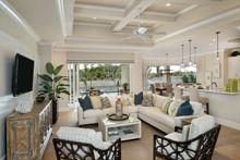 Casa Nautica Gallery | Distinctly Norris | Florida