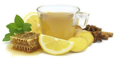 Se si beve questa bevanda 1 ora prima di andare a dormire si bruciano tutti i grassi del giorno precedente e ti sveglio più magro!