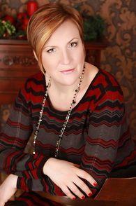 Мария Романцова практический психолог, семейный психолог, гештальт-терапевт