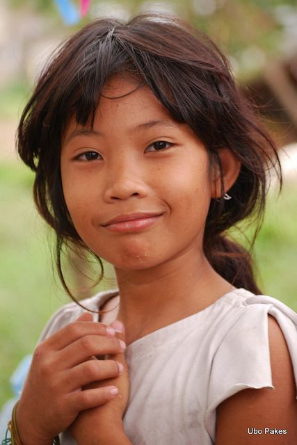 cebu little girls pics