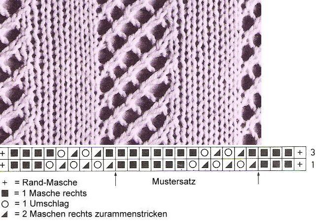 strickanleitung-ajourmuster2-klein