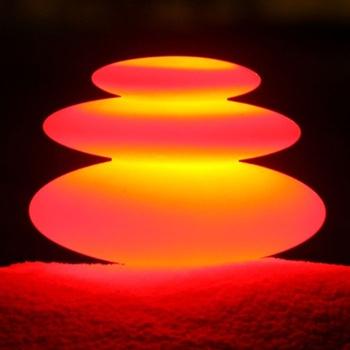 Waterproof LED Light!  #furniture #interior
