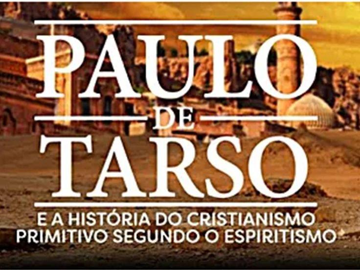 Paulo de Tarso - http://www.agendaespiritabrasil.com.br/2017/01/12/paulo-de-tarso/