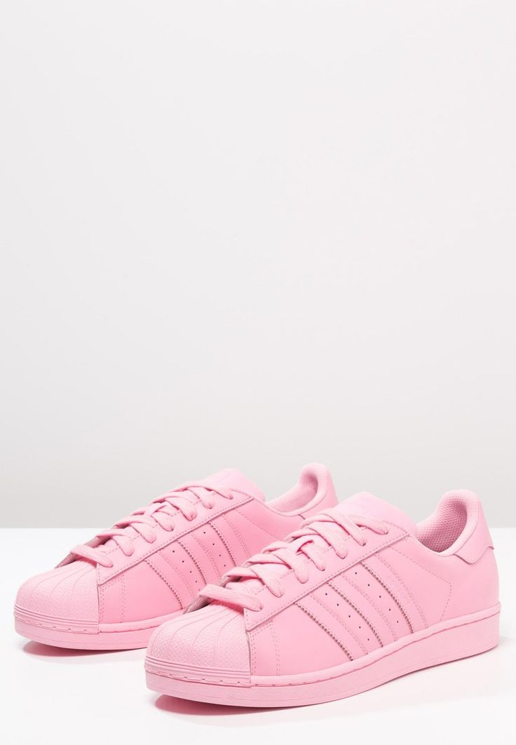 switzerland adidas superstar supercolor rosa 39 808a3 71959