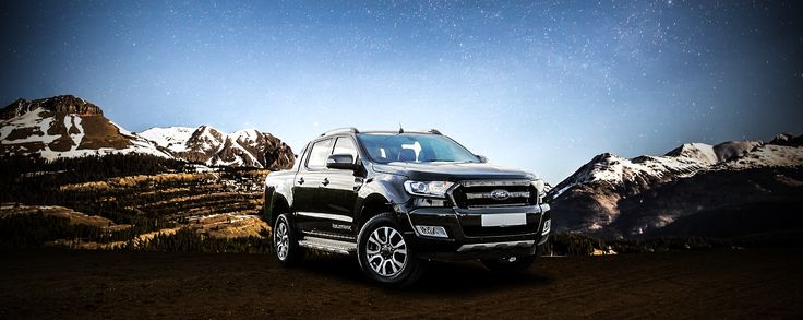 Ford Ranger Lease This hugely popular pickup was a real winner in 2016, now the Ford Ranger Lease deals look to make 2017 even better.