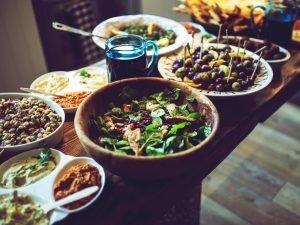 Die besten intermittierenden Fastenpläne für Weight Loss