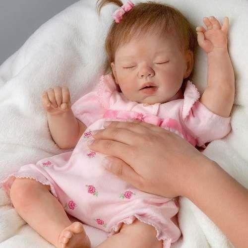 bonecas reborn foto Bonecas Reborn