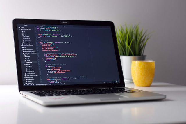كيف تعرف أن هاتفك مخترق Design Web Blog Erstellen Blog Starten