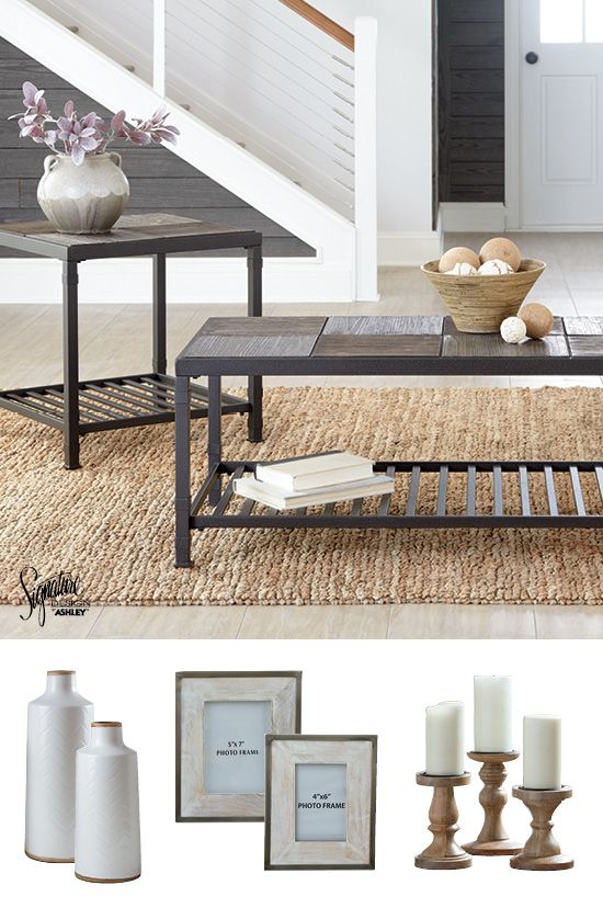 17 Best Images About Totally Tables On Pinterest Sofa End Tables Chairs And Wine Racks