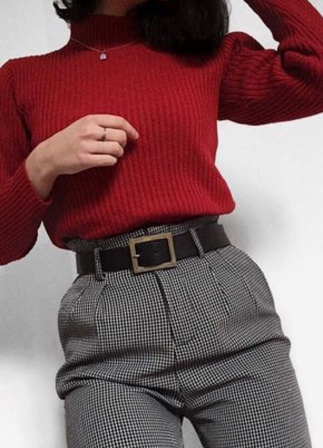 – – #clothes