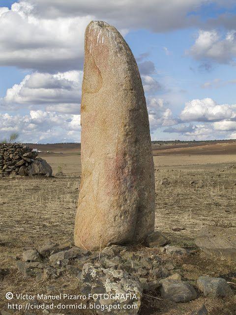 Les 1817 meilleures images du tableau standing stones sur for Jardin 43 rio gallegos