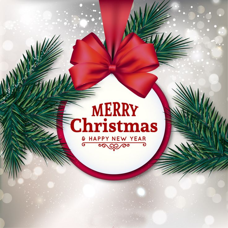 15 best Merry Christmas \ Happy New images on Pinterest Merry - free christmas card email templates