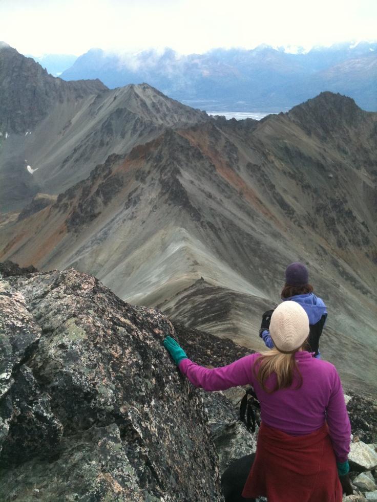 Alaska Travel Com
