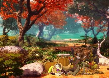 Fall Wallpaper And Screensavers For Free Thanksgiving Wallpaper For Pc Free Wallpaper Screen