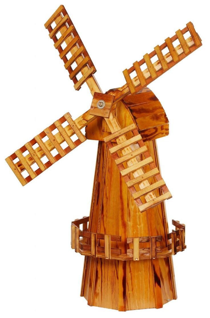51 best garden windmills images on pinterest windmills garden