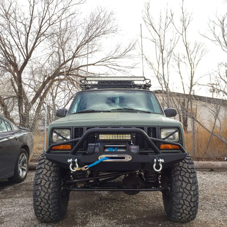 Discontinued Products Jeep cherokee xj, Jeep xj, Jeep