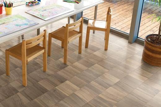 #EGGER #floor #flooring #idea #home #ibdesign
