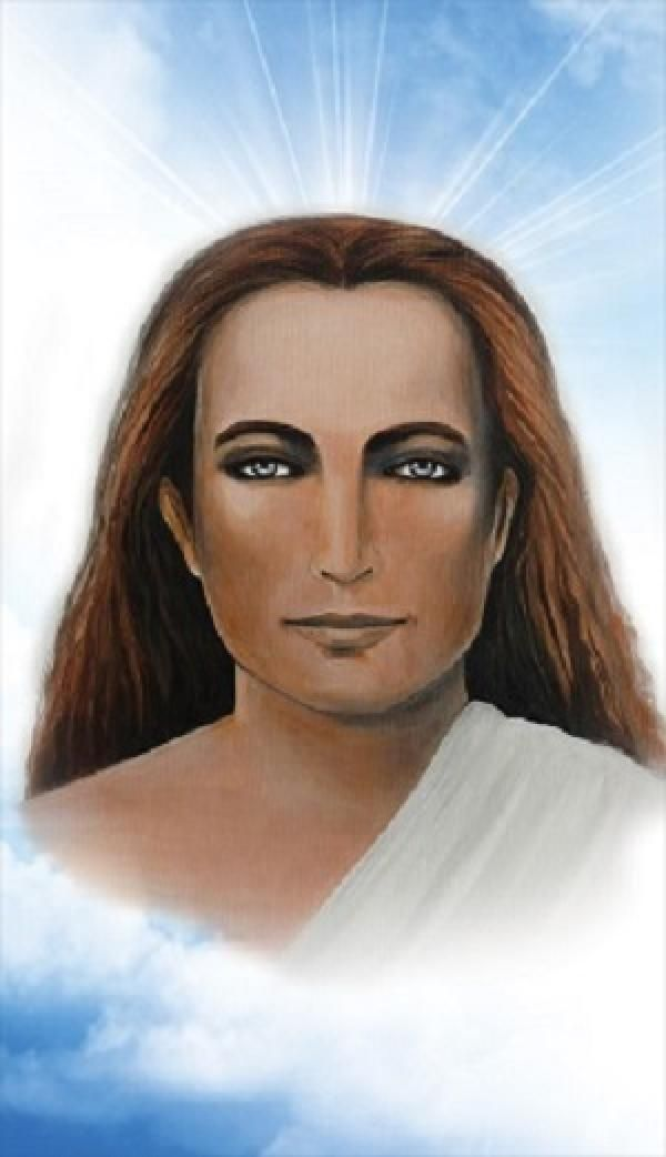 Babaji Portrait painting Course on 20.July with Gitanjali at the Ashram Shree Peetha Nilaya in Germany-near Wiesbaden. https://www.bhaktimarga.org/events/babaji-cave-production-babaji-portrait-painting-course